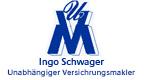 logo-schwager