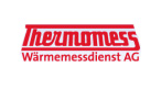 logo-thermomess