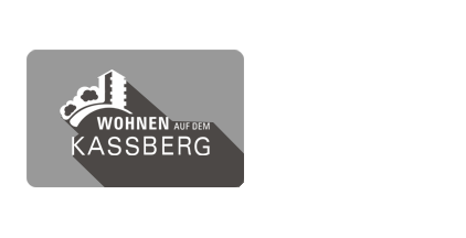 logo-kassberg-2016