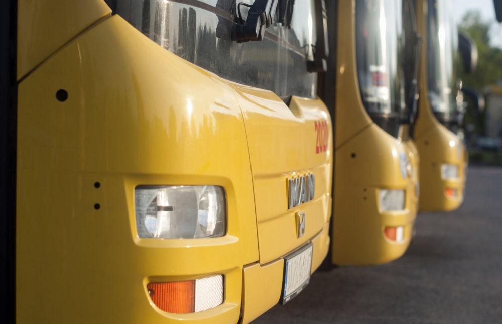 bus-4215580_1920